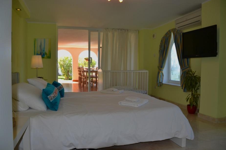 Villa los Arcos apartment 2 a