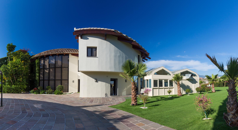 1-villa-el-cano-exterior