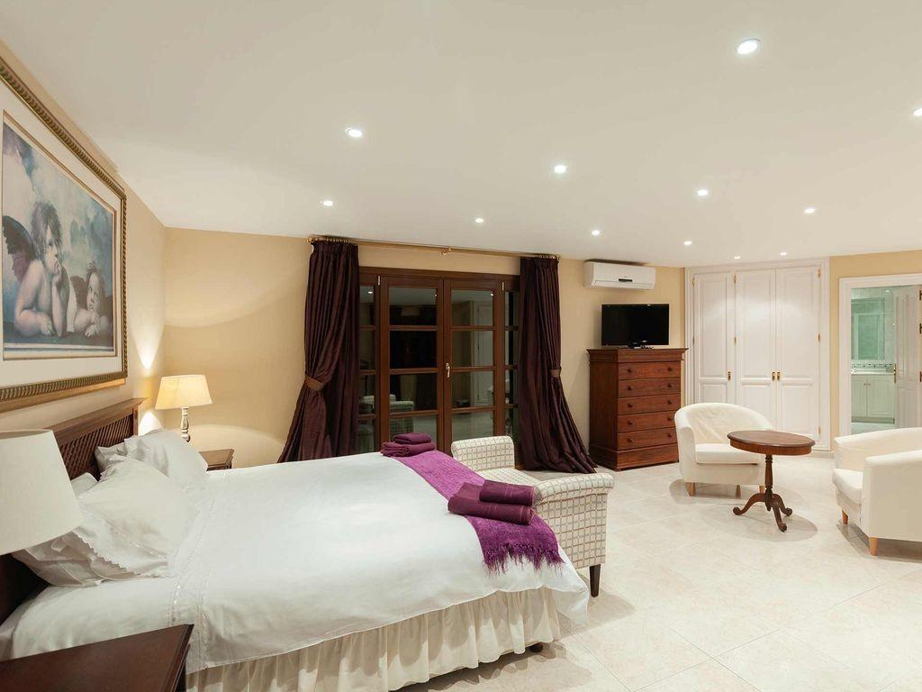afbedroom1