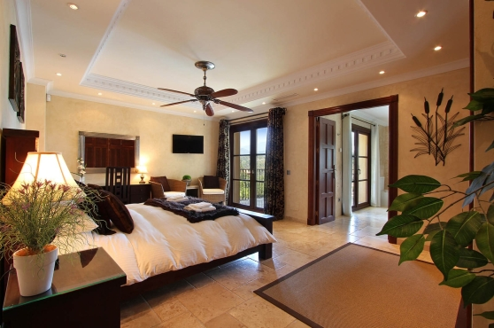 0130-GHF_Bedroom_4(1)