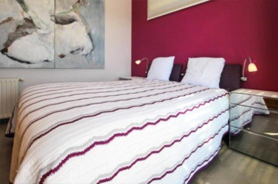 villa capitan puerto banus marbella 6 beds 12