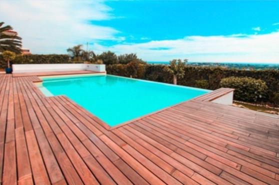 villa capitan puerto banus marbella 6 beds 3