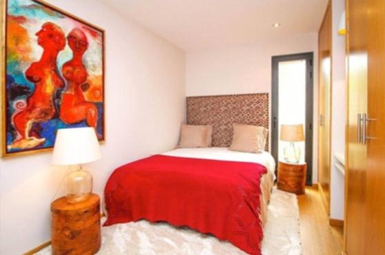 villa capitan puerto banus marbella 6 beds 8