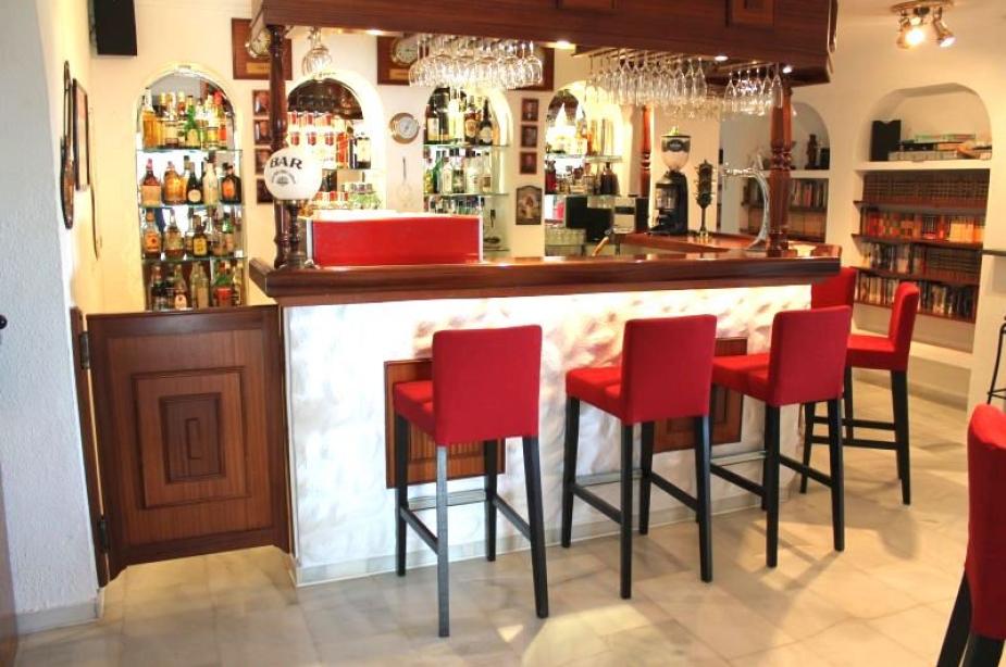 VLA Bar 2