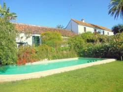 luxury villas marbella rural holiday property wedding villa costa del sol
