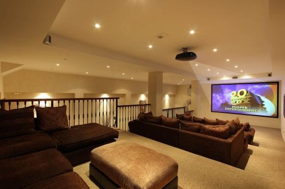0050-GHF_Large_Home_Cinema_Studio(1)