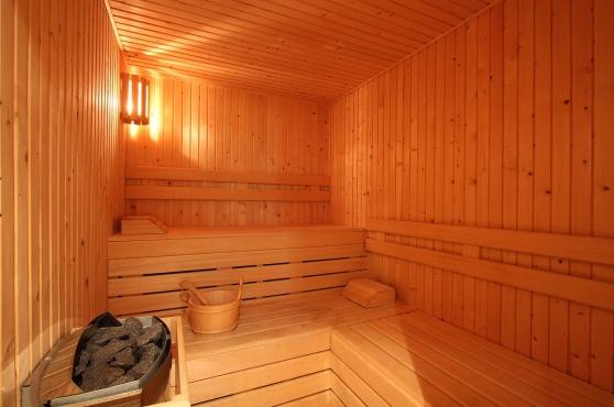 0080-GHF_Private_Sauna(1)