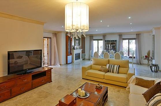 marbella mansion 13