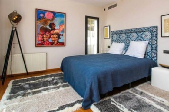 villa capitan puerto banus marbella 6 beds 10