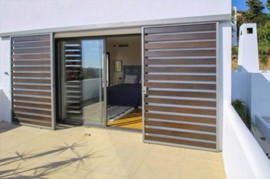 villa capitan puerto banus marbella 6 beds 14