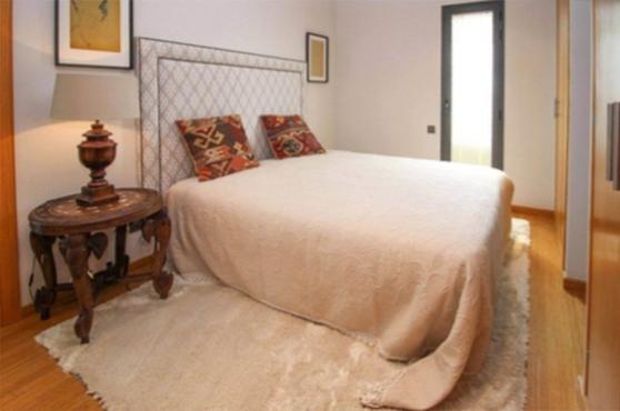 villa capitan puerto banus marbella 6 beds 15
