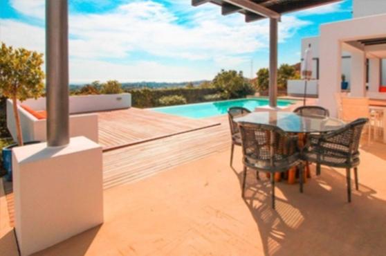 villa capitan puerto banus marbella 6 beds 16