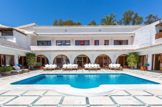 holiday rentals marbella 14 sm
