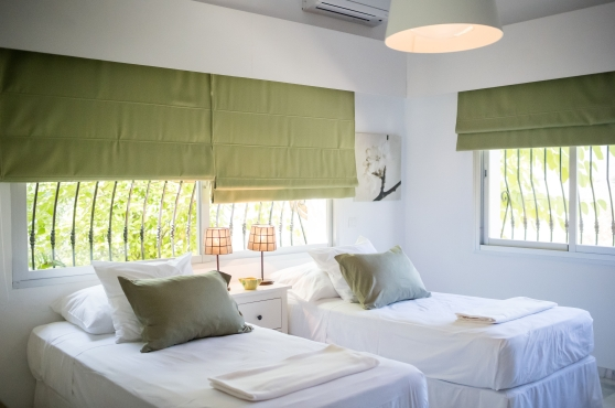 holiday rentals marbella 17 sm