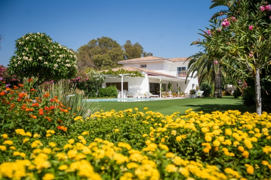 holiday rentals marbella 22 sm