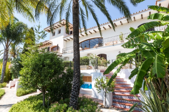 holiday rentals marbella 23 sm