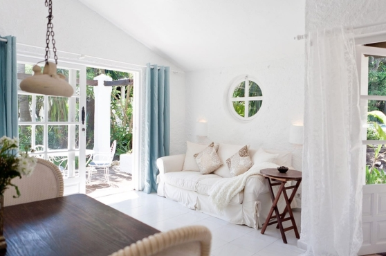 Marbella wedding villa 1