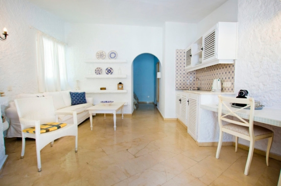 Marbella wedding villa 20
