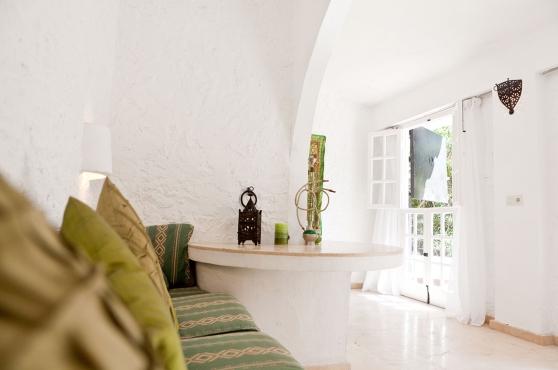 Marbella wedding villa 25