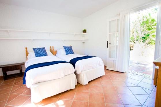 Marbella wedding villa 30