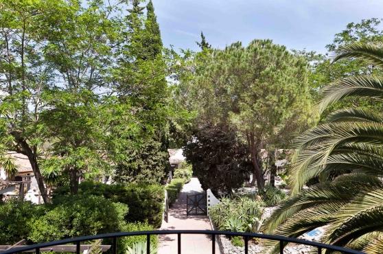 Marbella wedding villa 6