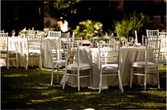 Marbella wedding villa wedding 5