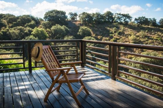 The-Lodge-Ronda-Hotel-Fuente-Higuera-31