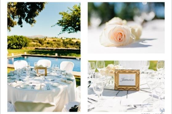 debbie-barry-wedding-in-ronda-spain-the-lodge-31126-1024×741