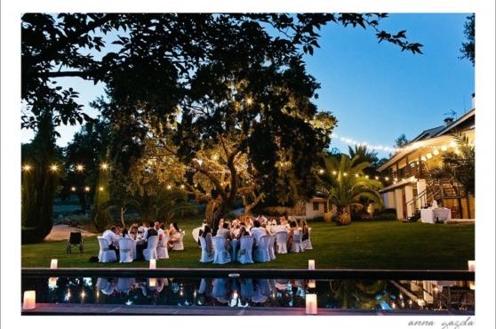 debbie-barry-wedding-in-ronda-spain-the-lodge-31173-1024×712