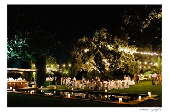 debbie-barry-wedding-in-ronda-spain-the-lodge-31190-1024×712