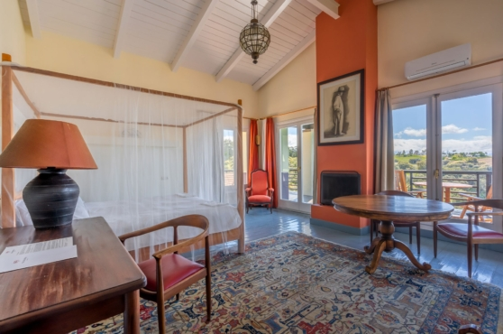 the-lodge-ronda-luxury-guests-house-room-1-3