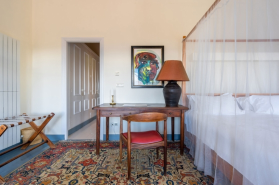 the-lodge-ronda-luxury-guests-house-room-1-5
