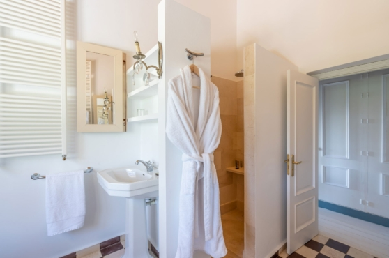 the-lodge-ronda-luxury-guests-house-room-1-8