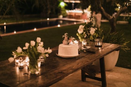 wedding-at-the-lodge-ronda-malaga-spain-55