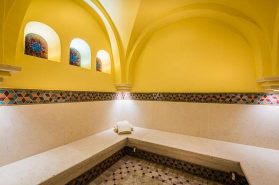 Holidays in Marbella Villa Blanca 1 45
