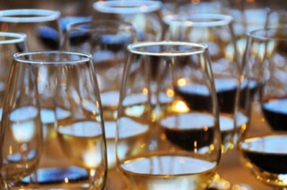 Activities in Marbella wine tasting