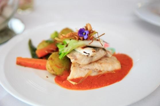 marbella villa catering 2