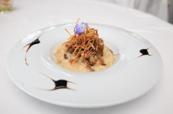 marbella villa catering 3